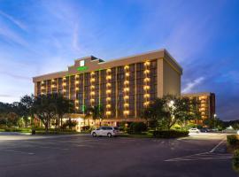 Holiday Inn Orlando SW – Celebration Area, an IHG Hotel, hotel in Orlando