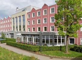 Essential by Dorint Remscheid, hotel in Remscheid
