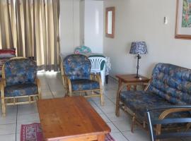 62 The Bridge Holiday Resort, resort in St Lucia