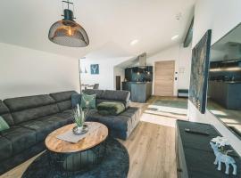 Mirador Apartments, דירה בזיפלד אין טירול