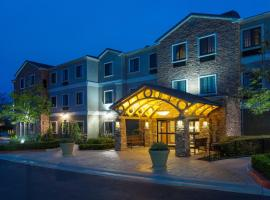 Staybridge Suites Irvine East/Lake Forest, an IHG Hotel, hotel in Lake Forest