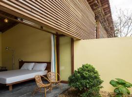 Sahi Homestay Retreat, hotel in Hue