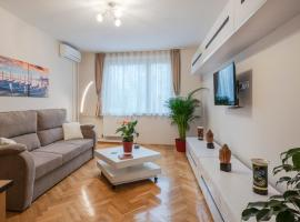"""""Comfort"""" Style """"Classic"""", hotel in Miskolc"