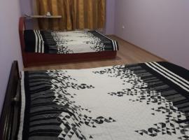 Квартира в Анапе, apartment in Anapa