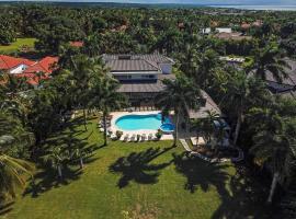 Villa Patmos Chef - Housekeeping include, hotel in La Romana