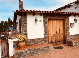 Casa Maria !!!special offers!!!