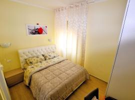 B&B Lidiya, casa per le vacanze a Bologna