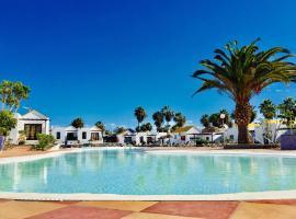 fuerteventura azul enjoy, hotel with pools in Caleta De Fuste