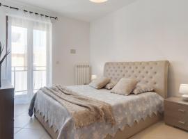 Appartamento Adriana, hotel a Lecce