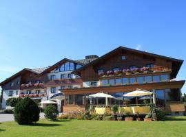 Airporthotel Salzburg - Hotel am Salzburg Airport, Hotel mit Pools in Salzburg