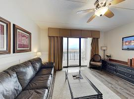 New Listing! Lovely Riverfront Condo w/ Balcony condo, apartment in Wilmington
