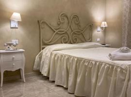 Boutique Hotel Calais Milano, hotel in zona Chiesa di Santa Maria delle Grazie, Milano