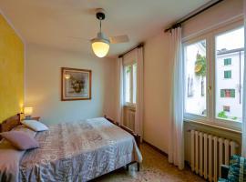 Piccolo Hotel, hotel near Baia delle Sirene Park, Garda