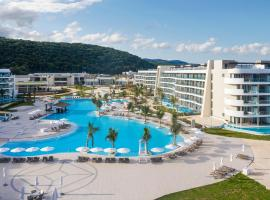 Ocean Coral Spring Resort - All Inclusive, hotel in Spring Rises