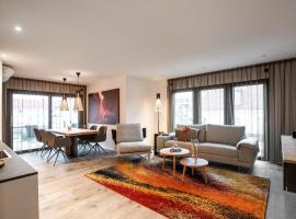 зинген германия купить квартиру