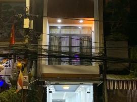 Khai Lam 30 Homestay, hotel in Da Nang