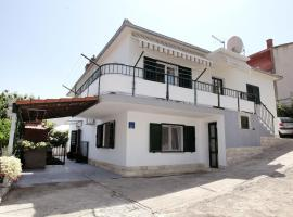 Apartment Eva, apartment in Trogir