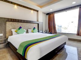 Hotel Bikalal, Bikaner, family hotel in Bikaner