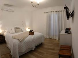 Le Garden Pousada Boutique, hotel near Chocolate House, Penedo