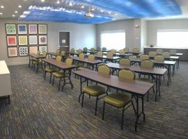 Holiday Inn Express & Suites - Southaven Central - Memphis, Hotel in der Nähe von: Graceland, Southaven