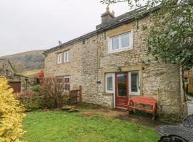 Dale Head Cottage, hotel in Skipton