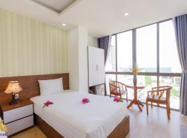 HÀ NHUNG, hotel near Khanh Hoa Museum, Nha Trang