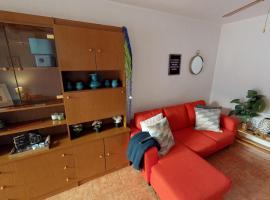 Casa Pilar - A Murcia Holiday Rentals Property, hotel en Los Alcázares