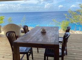 Sol Patch at Jeremi #2, hotel em Lagun
