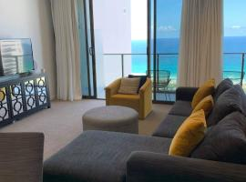 Apartment, pet-friendly hotel in Gold Coast
