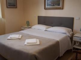 Villa Matilde B&B, hotel conveniente a Pisa