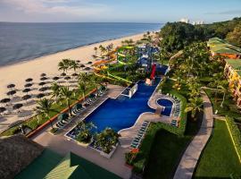Royal Decameron Panamá - All Inclusive, Hotel in Playa Blanca