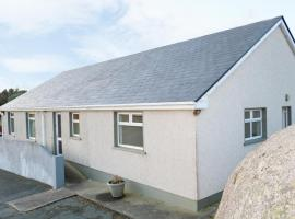 The Creche, hotel in Dungloe