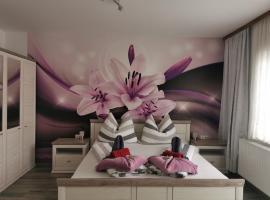 Appartement zur Therme, Hotel in der Nähe von: GrimmingTherme, Bad Mitterndorf