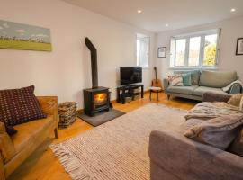 High Barn, Ambleside, pet-friendly hotel in Ambleside