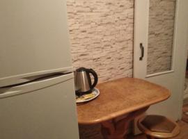 Квартира посуточно почасово, готель у Чернігові
