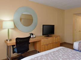 La Quinta by Wyndham LAX, hotel near Los Angeles International Airport - LAX,