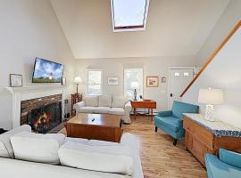 New Listing! Freshly Renovated Home: Near Beaches! home, hotel in Eastham