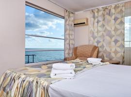 Мечта Отель, отель в Адлере