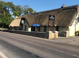 Bridge Cottage, bed & breakfast a Cork