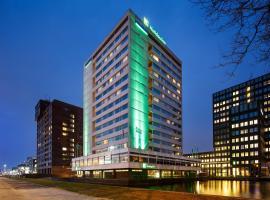 Holiday Inn Amsterdam, hotel near Schouwburg Amstelveen, Amsterdam