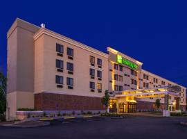 Holiday Inn Concord, an IHG Hotel, hotel in Concord