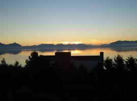 Quinchamali, casa en San Carlos de Bariloche