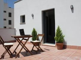 Residencia Mayol - Adults Only, Hotel in Palma de Mallorca