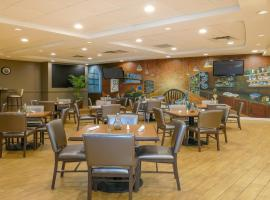 Holiday Inn - Fort Myers - Downtown Area, hotel in Fort Myers