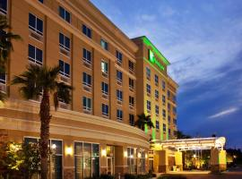 The 10 Best Mississippi Gulf Coast Hotels Top Cities Booking Com