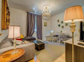 Cottage Ivanina, holiday home in Split