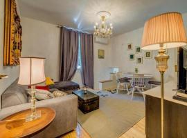 Cottage Ivanina, hotel in Split