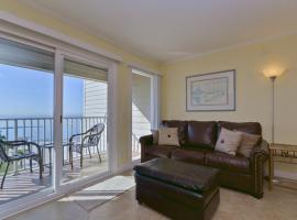 Beachy Daze-Waterfront - WIFI - Heated Pool, apartment in Tampa