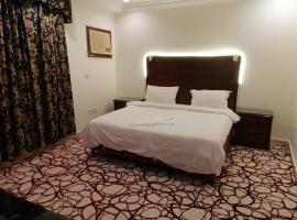 NILESAND, hotel near Red Sea Mall, Jeddah