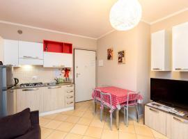 Appartamento Essenza, apartment in Sirmione